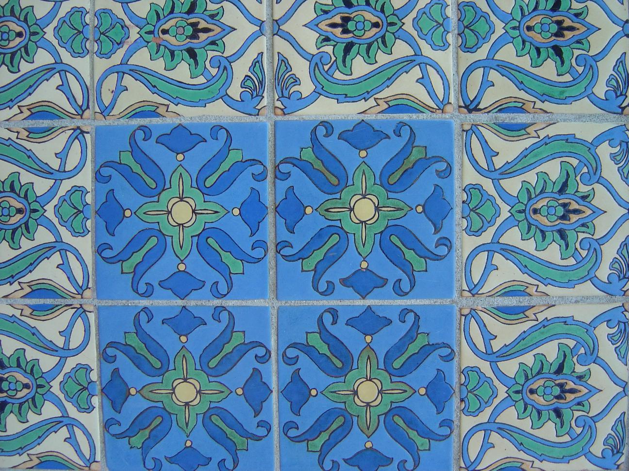 Ceramic tile staten island